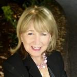 Carol Hutchinson Charter Realty