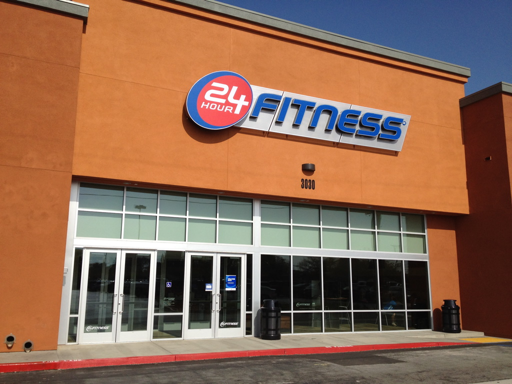24-hour-fitness 2
