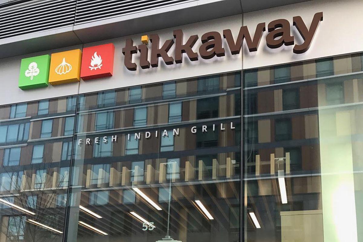 Tikkaway.0
