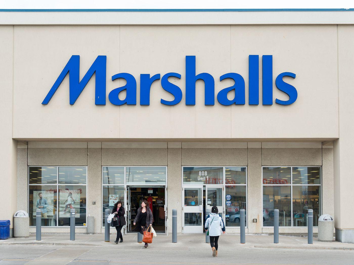 marshalls.0
